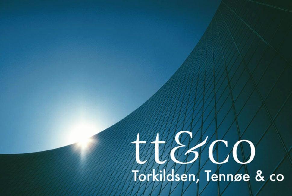 advokatfirma-torkildsen-tennoe-og-co-969x650