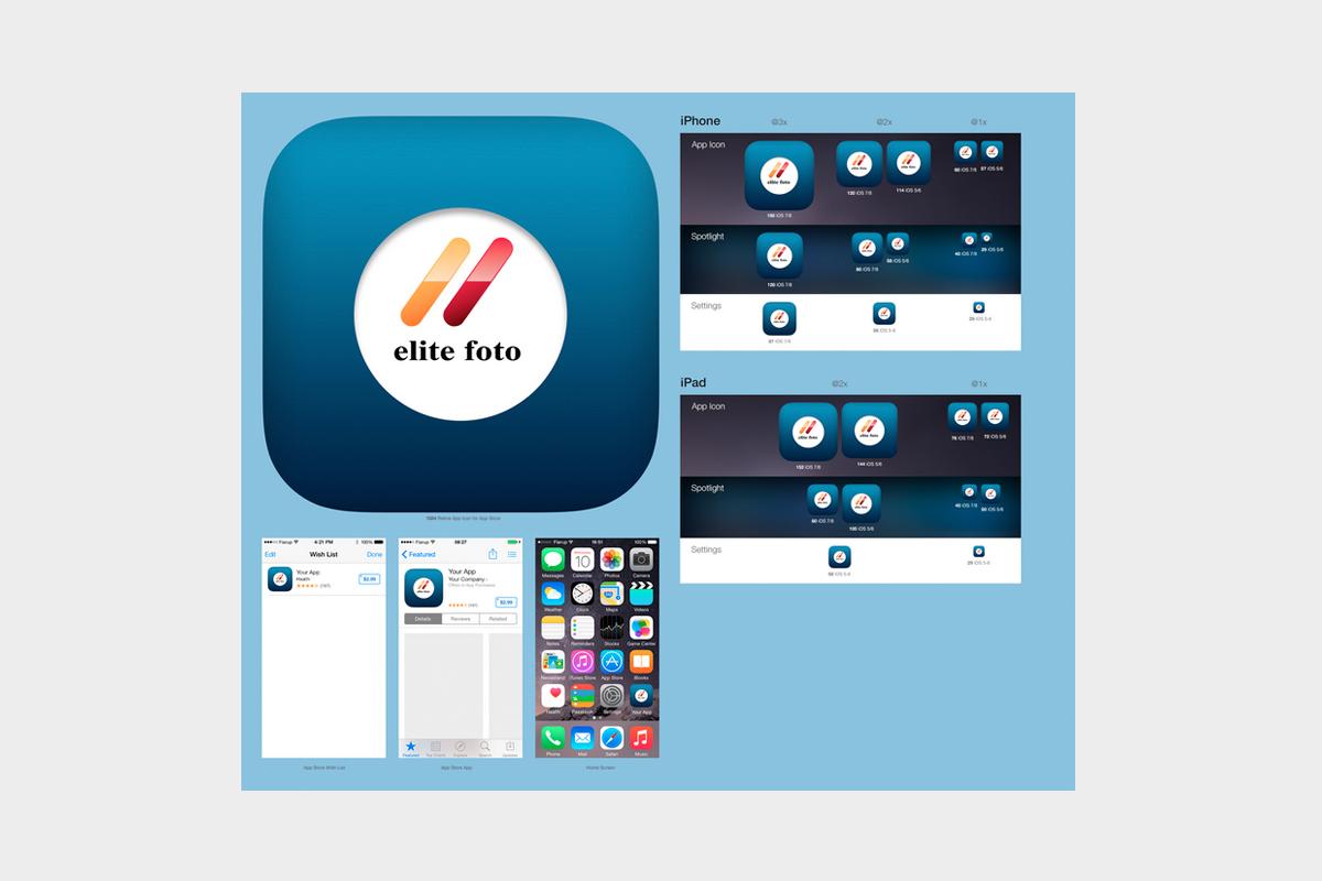 app-symbol-ios-og-android
