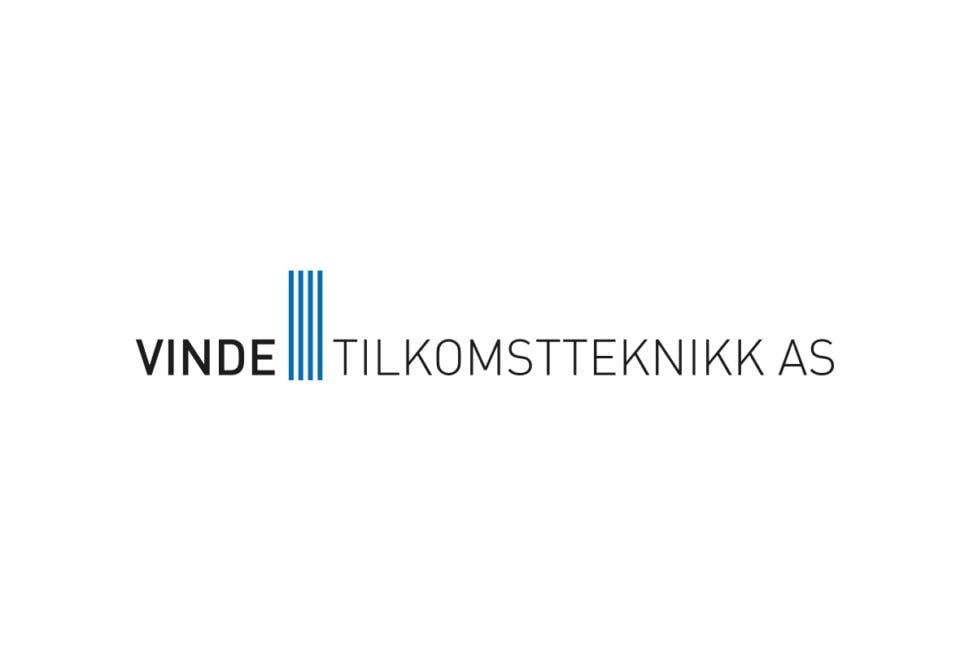 vinde-logo-identitet-969x650