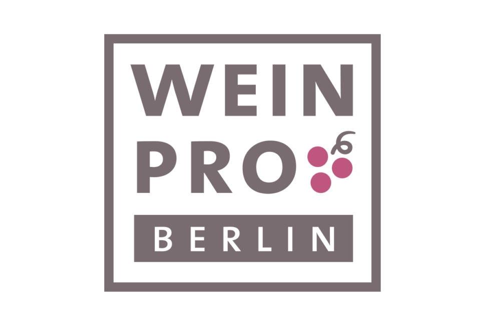 identitet-logo-profil-wein-pro-969x650