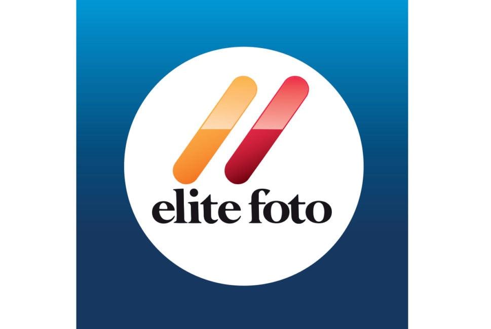 app-design-elite-foto-969x650