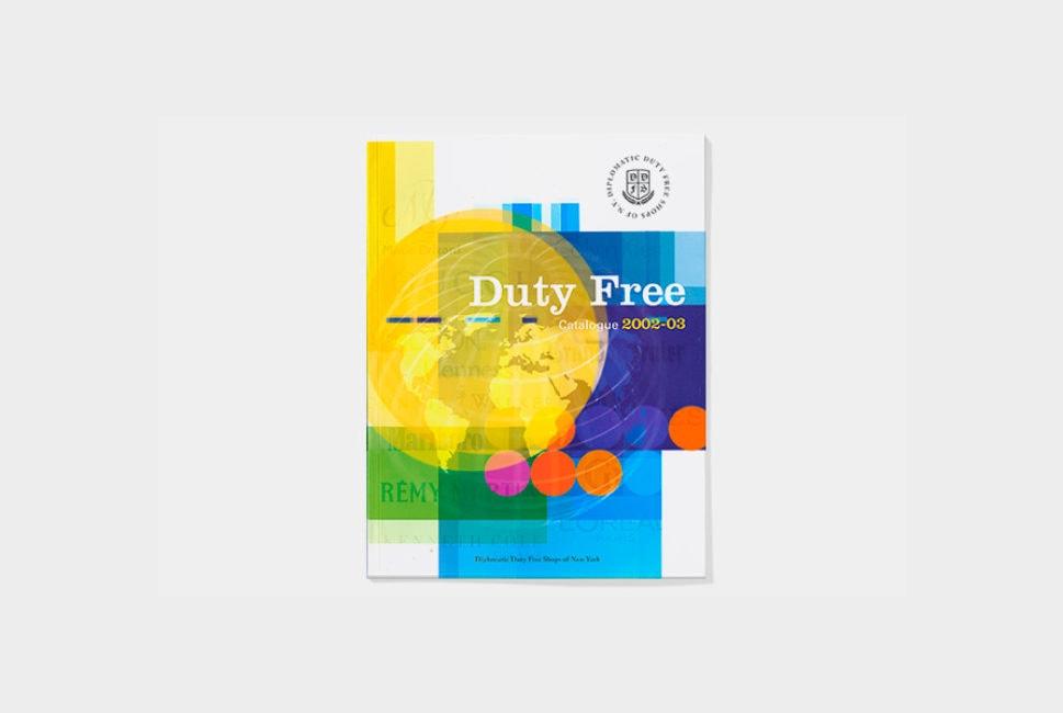 duty-free-katalog1-969x650