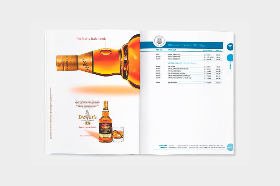 duty-free-katalog3