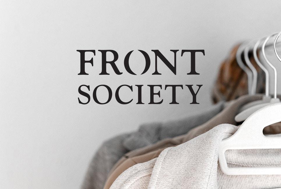 front-society2