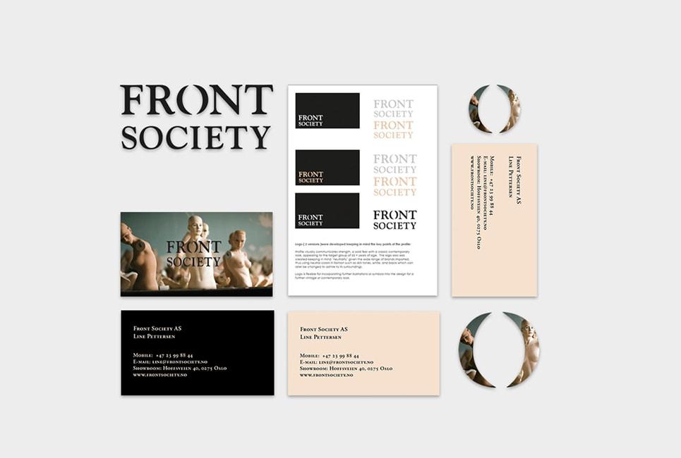 front-society3