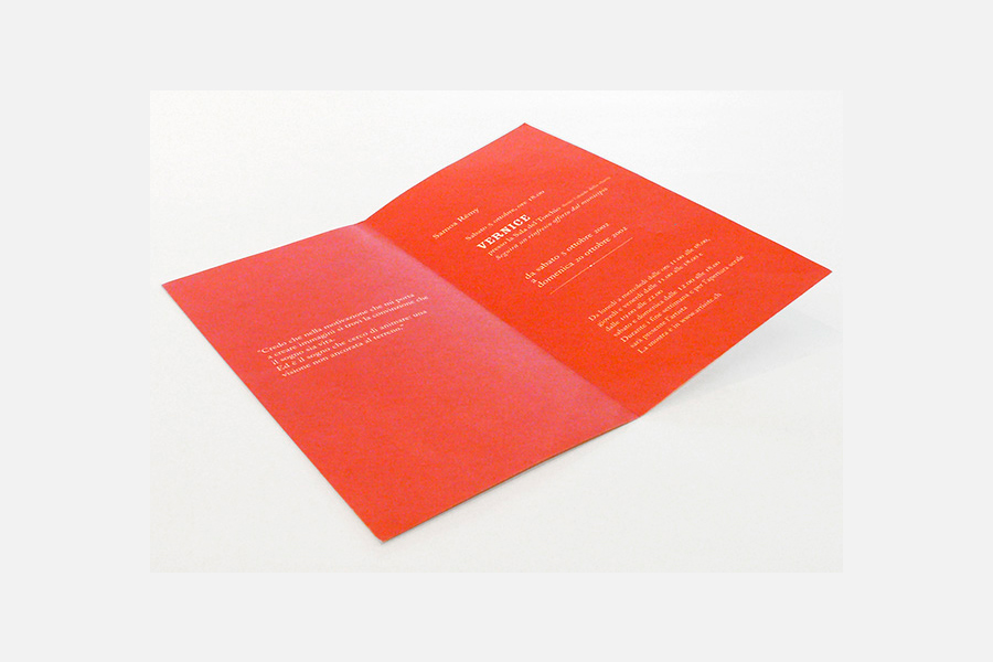 invitation-vernissage2