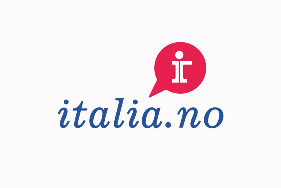 logo-profil-den-Italienske-skolen-oslo-3-969x650