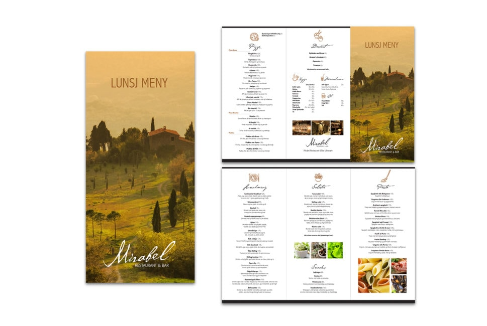 lunsjmeny-restaurant-mirabel-969x650