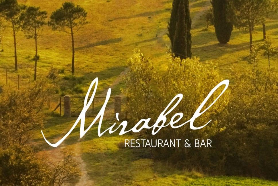 lunsjmeny-restaurant-mirabel1-969x650