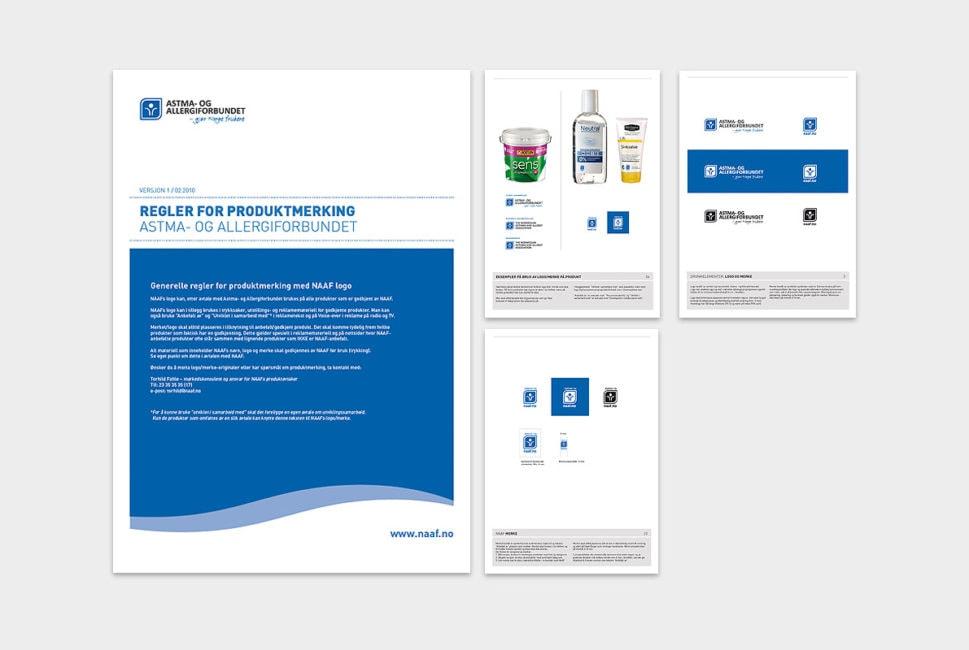 produktmerking-branding-naaf-969x650