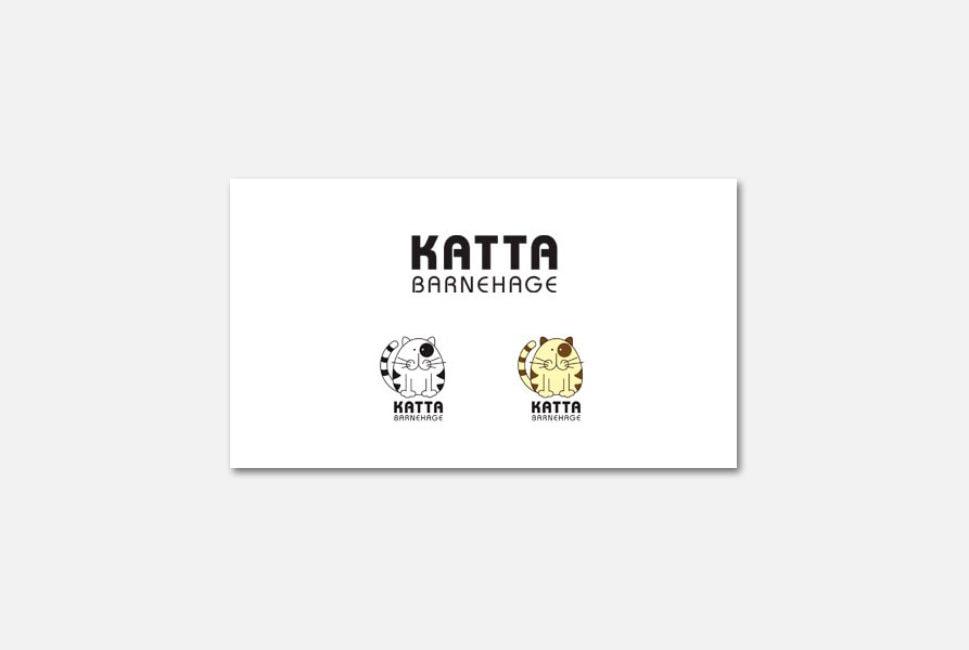 logo-kattabarnehage-identitet-969x650