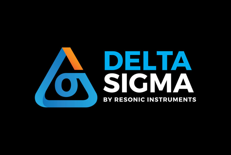 delta-sigma-logo1200x800-969x650