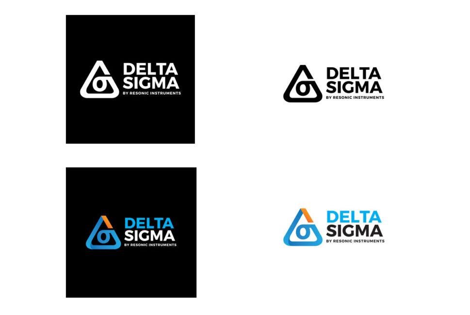 resonic-logo-delta-sigma-969x650