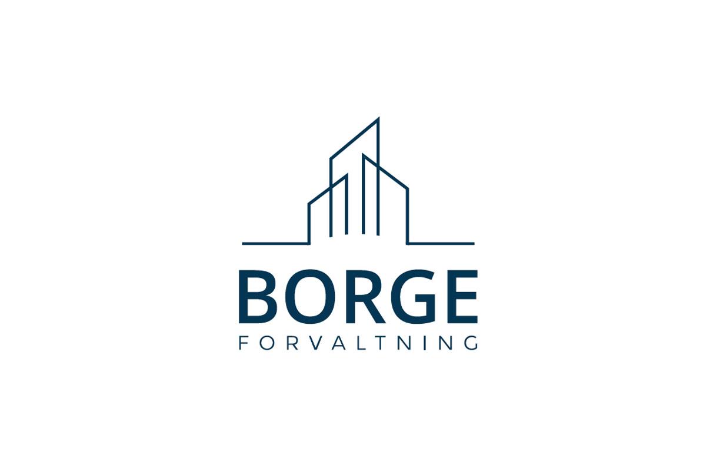 logo-borge-forvaltning