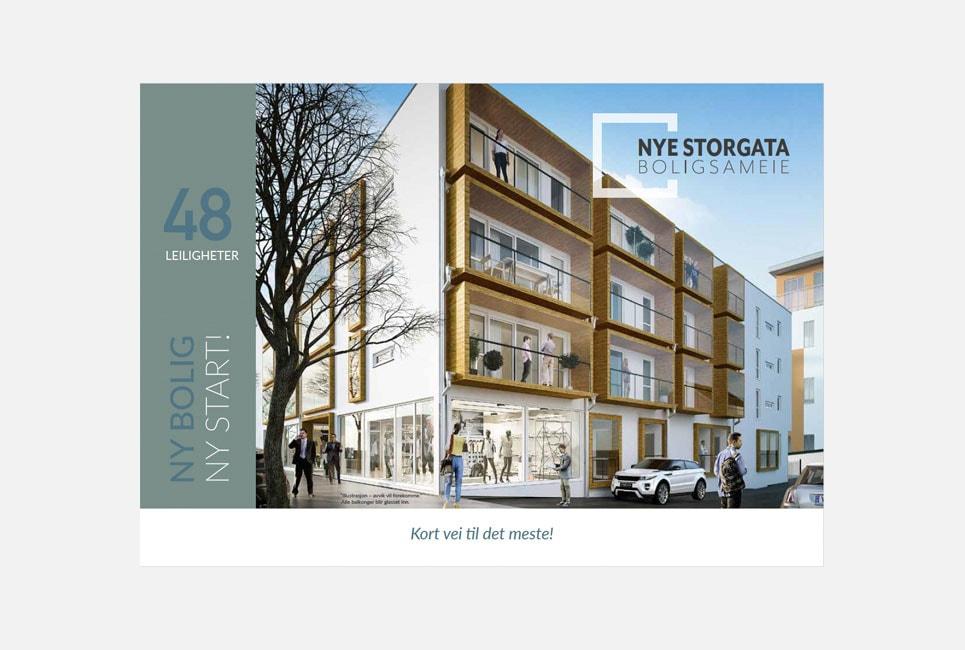nyestorgata3