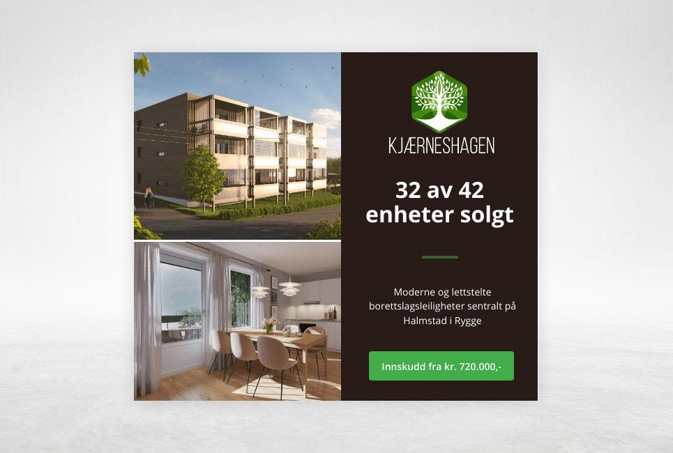 Kjaerneshagen-1