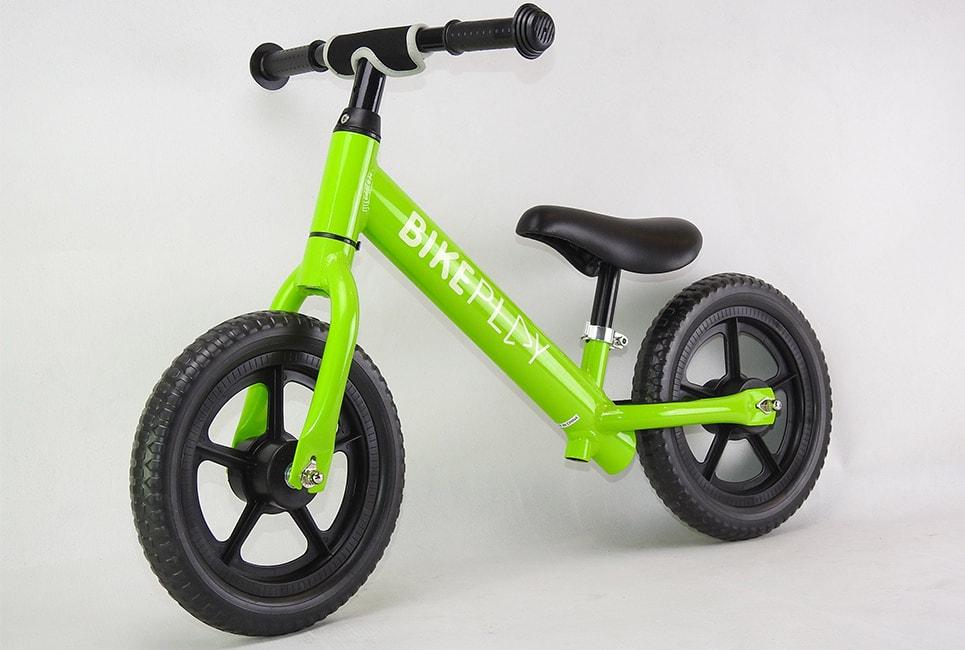 bikeplay-2