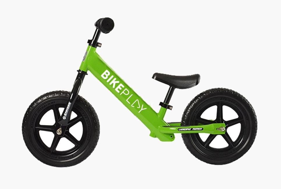 bikeplay-3