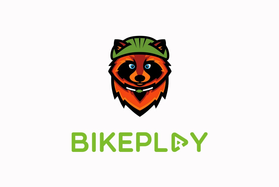 bikeplay1