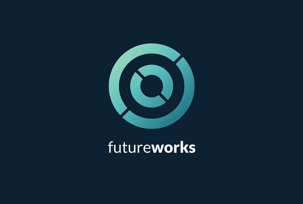 futureworks-1