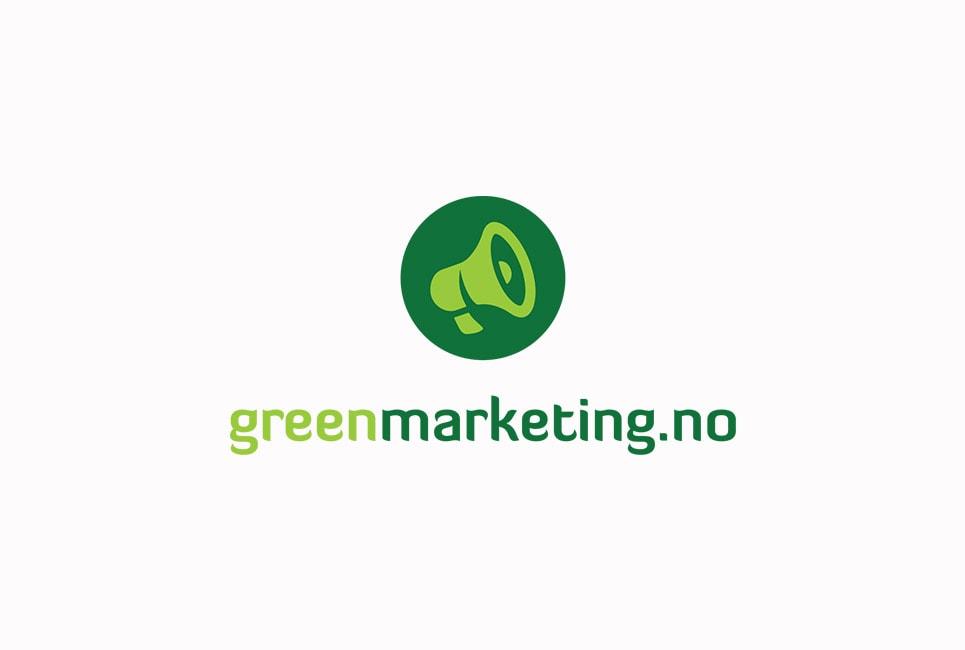 greenmarketing-1