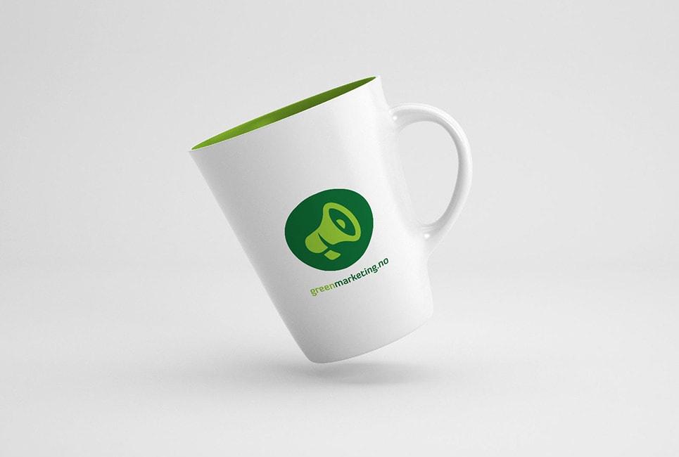 greenmarketing-2