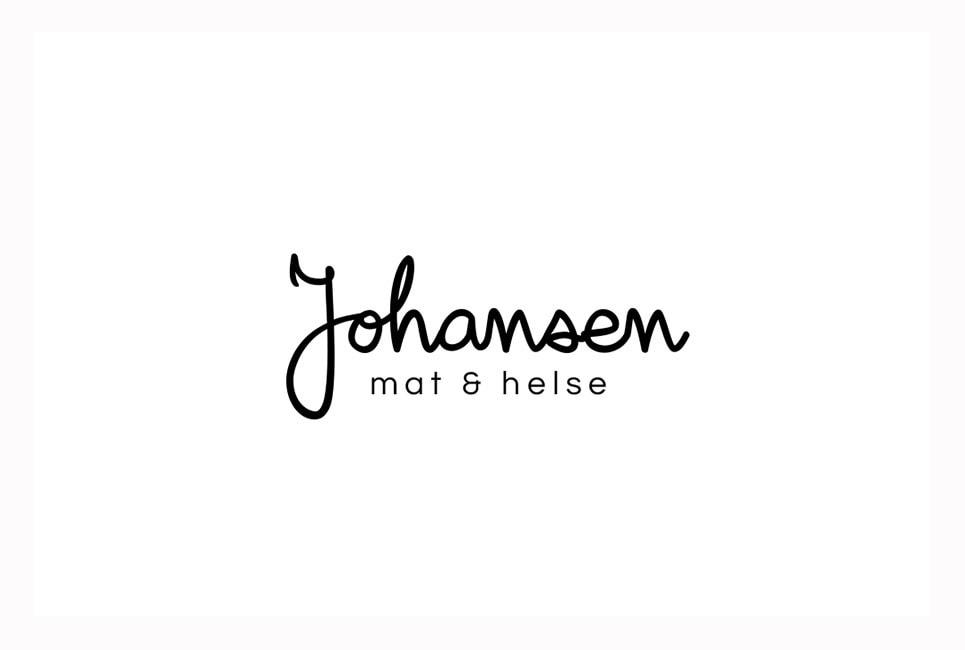 johansen-1