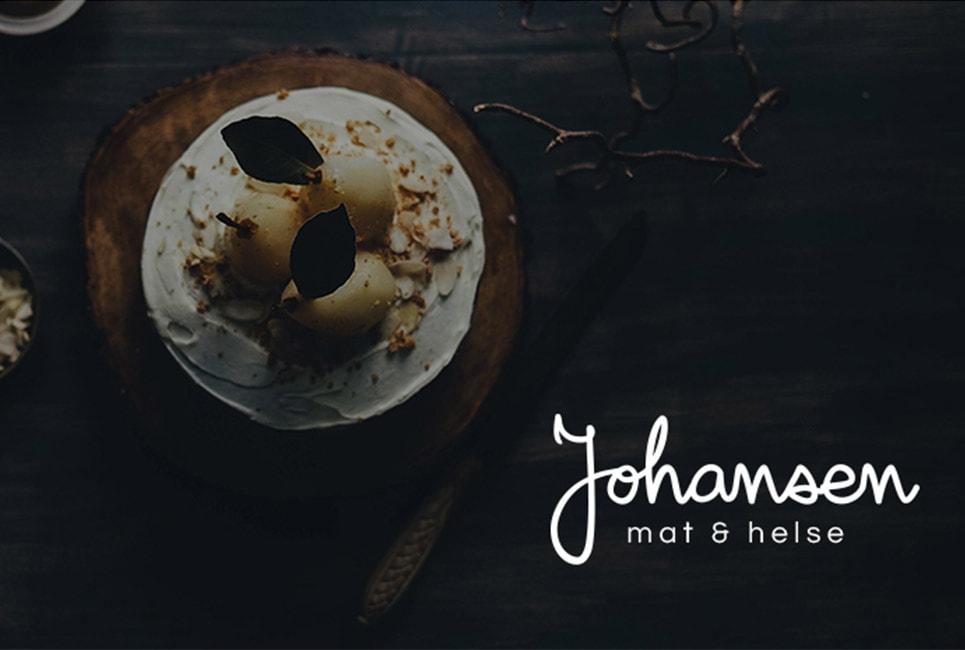 johansen-2